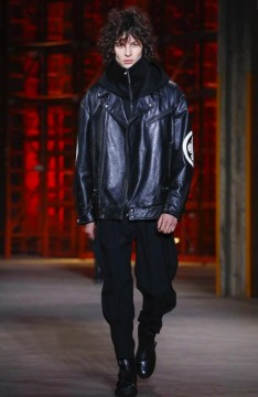 diesel-black-gold-menswear-fall-winter-2017-milan17
