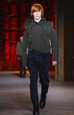 diesel-black-gold-menswear-fall-winter-2017-milan5