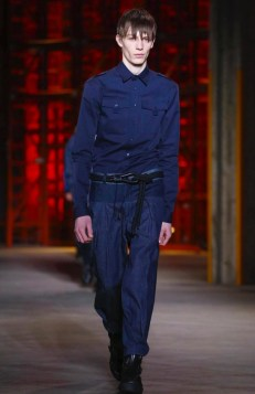 diesel-black-gold-menswear-fall-winter-2017-milan9