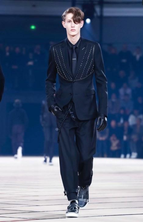 dior-homme-menswear-fall-winter-2017-paris12