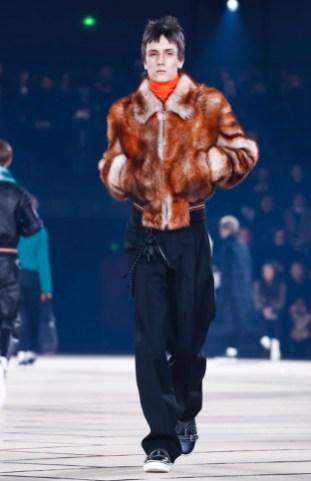 dior-homme-menswear-fall-winter-2017-paris18
