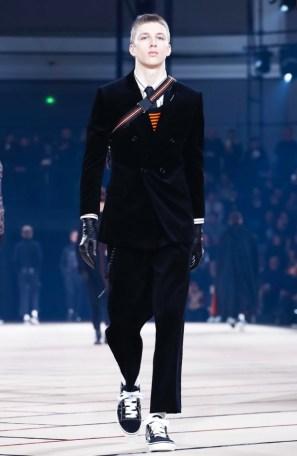 dior-homme-menswear-fall-winter-2017-paris19