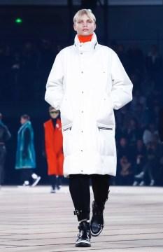 dior-homme-menswear-fall-winter-2017-paris22