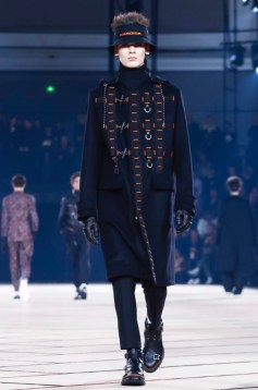 dior-homme-menswear-fall-winter-2017-paris23