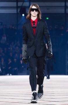 dior-homme-menswear-fall-winter-2017-paris27