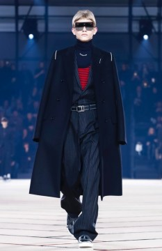 dior-homme-menswear-fall-winter-2017-paris28