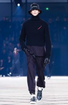 dior-homme-menswear-fall-winter-2017-paris30