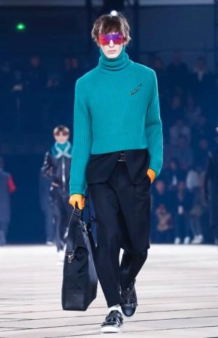 dior-homme-menswear-fall-winter-2017-paris31