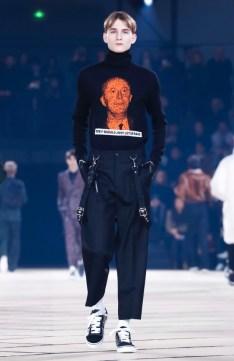 dior-homme-menswear-fall-winter-2017-paris37