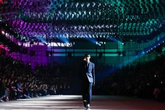 dior-homme-menswear-fall-winter-2017-paris40