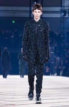 dior-homme-menswear-fall-winter-2017-paris42