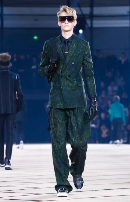 dior-homme-menswear-fall-winter-2017-paris47