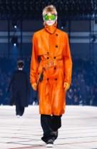 dior-homme-menswear-fall-winter-2017-paris49