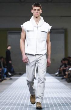 dirk-bikkembergs-menswear-fall-winter-2017-milan1