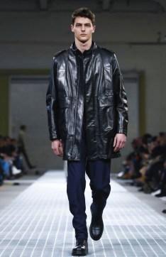 dirk-bikkembergs-menswear-fall-winter-2017-milan17
