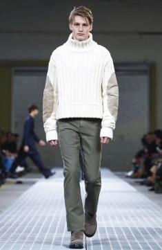 dirk-bikkembergs-menswear-fall-winter-2017-milan25