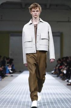 dirk-bikkembergs-menswear-fall-winter-2017-milan28