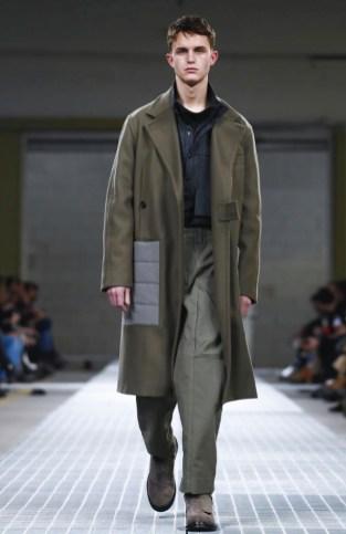 dirk-bikkembergs-menswear-fall-winter-2017-milan6