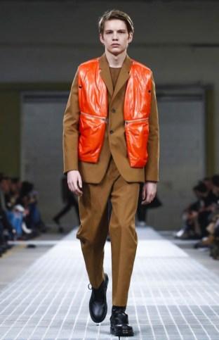 dirk-bikkembergs-menswear-fall-winter-2017-milan7