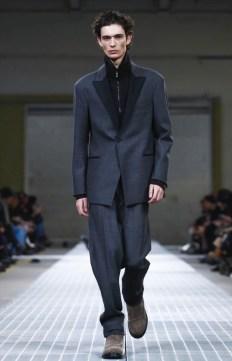 dirk-bikkembergs-menswear-fall-winter-2017-milan9