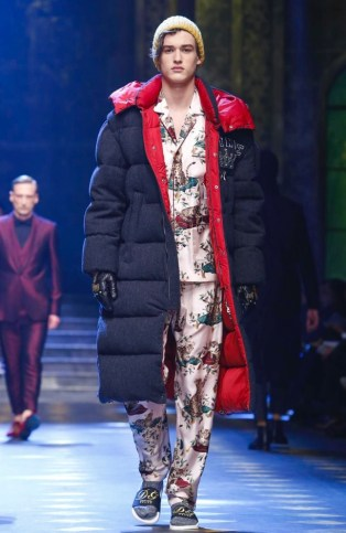 dolce-gabbana-menswear-fall-winter-2017-milan34