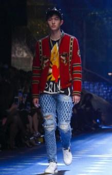 dolce-gabbana-menswear-fall-winter-2017-milan68