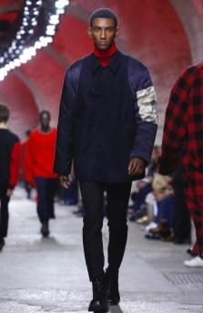 dries-van-noten-menswear-fall-winter-2017-paris15