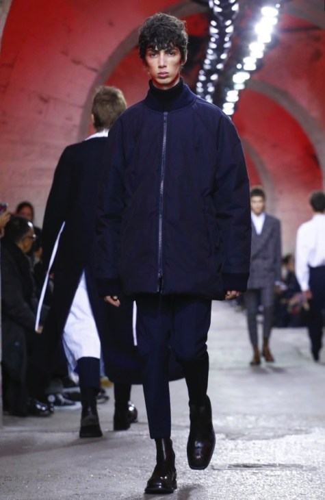 dries-van-noten-menswear-fall-winter-2017-paris17