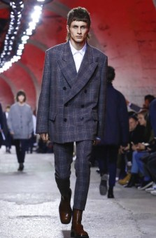dries-van-noten-menswear-fall-winter-2017-paris18