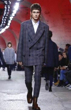 dries-van-noten-menswear-fall-winter-2017-paris18