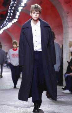 dries-van-noten-menswear-fall-winter-2017-paris20