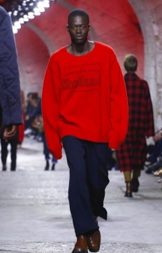 dries-van-noten-menswear-fall-winter-2017-paris23