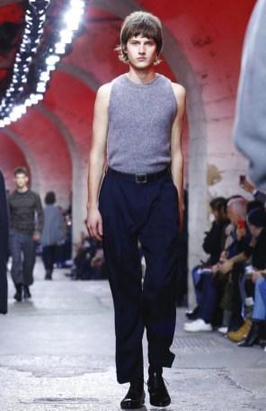 dries-van-noten-menswear-fall-winter-2017-paris26