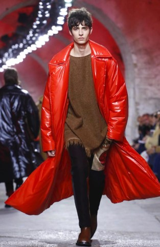 dries-van-noten-menswear-fall-winter-2017-paris28