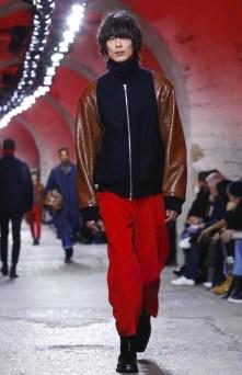 dries-van-noten-menswear-fall-winter-2017-paris29