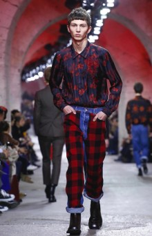 dries-van-noten-menswear-fall-winter-2017-paris4