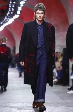 dries-van-noten-menswear-fall-winter-2017-paris40