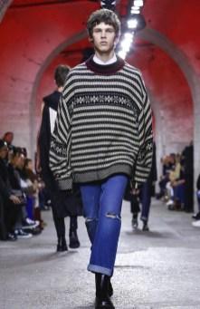 dries-van-noten-menswear-fall-winter-2017-paris49