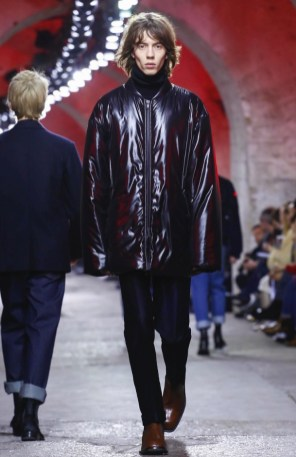dries-van-noten-menswear-fall-winter-2017-paris5