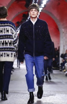 dries-van-noten-menswear-fall-winter-2017-paris50
