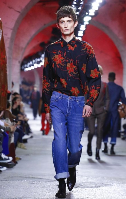 dries-van-noten-menswear-fall-winter-2017-paris52