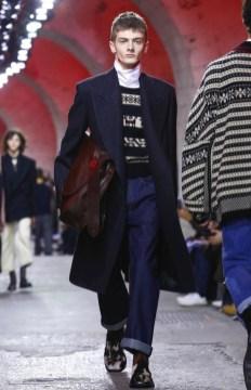 dries-van-noten-menswear-fall-winter-2017-paris55