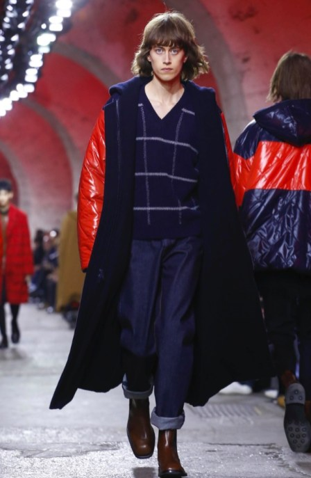 dries-van-noten-menswear-fall-winter-2017-paris57