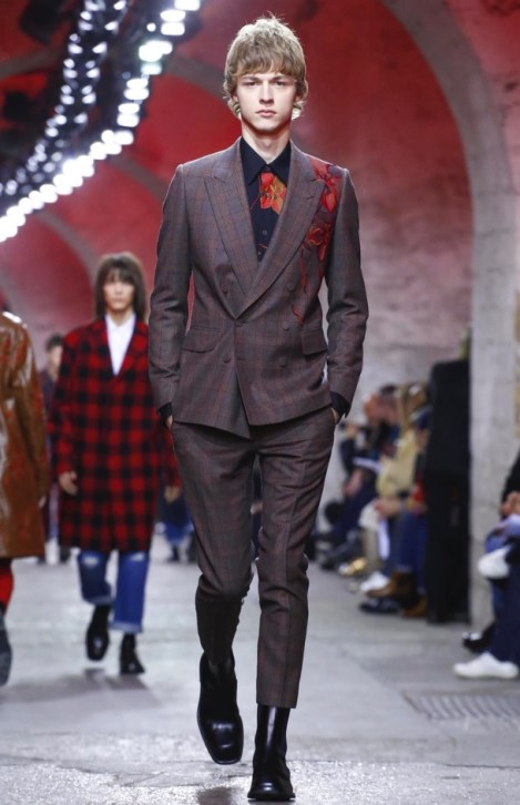 dries-van-noten-menswear-fall-winter-2017-paris58