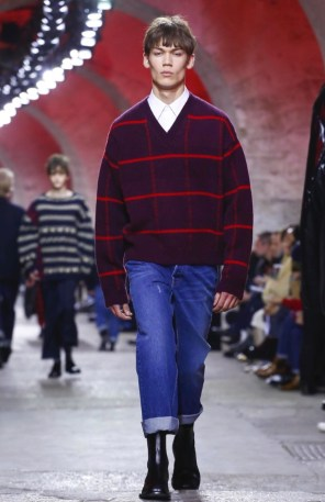dries-van-noten-menswear-fall-winter-2017-paris6