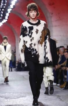 dries-van-noten-menswear-fall-winter-2017-paris8
