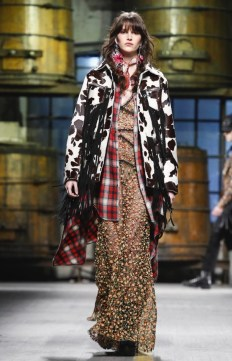 dsquared2-menswear-fall-winter-2017-milan21