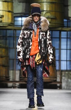dsquared2-menswear-fall-winter-2017-milan38