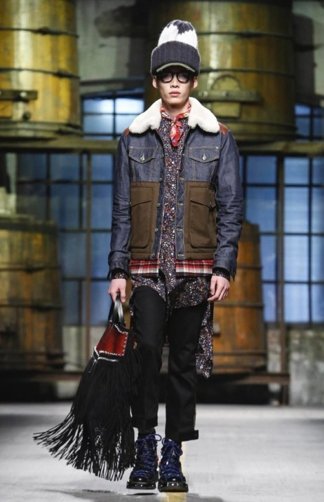 dsquared2-menswear-fall-winter-2017-milan39