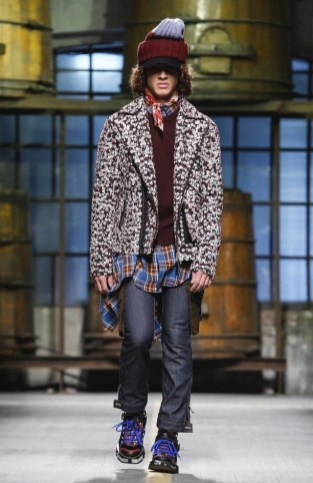 dsquared2-menswear-fall-winter-2017-milan47